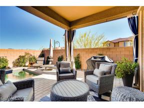 Property for sale at 12668 New Providence Street, Las Vegas,  Nevada 89141