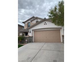 Property for sale at 10776 Wallflower Avenue, Las Vegas,  Nevada 89135