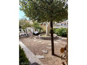 Property for sale at 2485 MARLENE Way, Henderson,  Nevada 89014