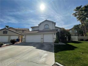 Property for sale at 1897 Desert Forest Way, Henderson,  Nevada 89012