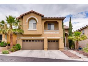 Property for sale at 10704 Royal Pine Avenue, Las Vegas,  Nevada 89144