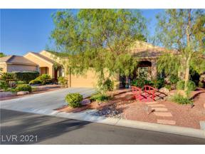 Property for sale at 2154 Grand Traverse Street, Henderson,  Nevada 89052