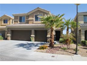 Property for sale at 90 Back Spin Court, Las Vegas,  Nevada 89148