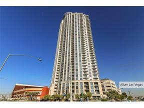 Property for sale at 200 W Sahara Avenue 808, Las Vegas,  Nevada 89102
