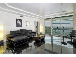 Property for sale at 2877 Paradise Road 1004, Las Vegas,  Nevada 89109