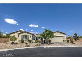 Property for sale at 6087 Downs Court, Las Vegas,  Nevada 89149
