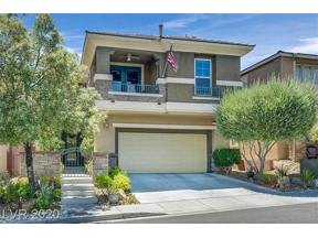 Property for sale at 5513 Pinecroft Drive, Las Vegas,  Nevada 89135
