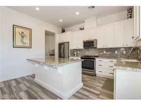 Property for sale at 10335 Addie De Mar Lane, Las Vegas,  Nevada 89135