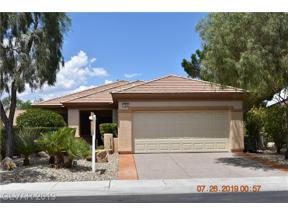 Property for sale at 1945 Williamsport Street, Henderson,  Nevada 89052
