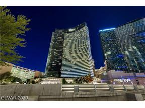Property for sale at 2600 Harmon Avenue Unit: 21042, Las Vegas,  Nevada 89109