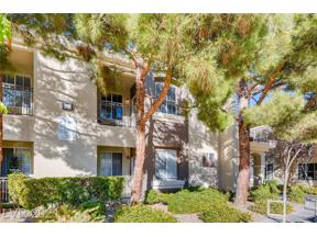 Property for sale at 9050 W Warm Springs Road 2076, Las Vegas,  Nevada 89148