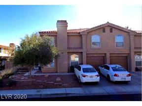 Property for sale at 2823 Briar Knoll Drive, Henderson,  Nevada 89074