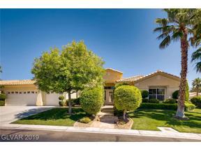 Property for sale at 7400 Bisonwood Avenue, Las Vegas,  Nevada 89131
