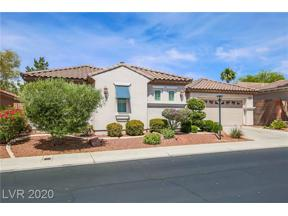 Property for sale at 3261 Wisteria Tree, Las Vegas,  Nevada 89135