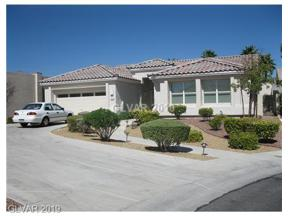 Property for sale at 11216 Pergola Point Court, Las Vegas,  Nevada 89144