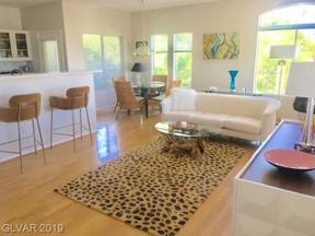 Property for sale at 10210 Benjamin Nicholas Place Unit: 204, Las Vegas,  Nevada 89144