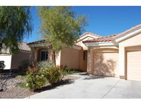 Property for sale at 2150 Handel Avenue, Henderson,  Nevada 89052
