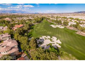 Property for sale at 12056 Royal Dolnoch, Las Vegas,  Nevada 89141