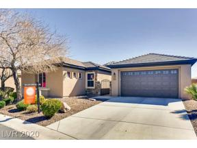 Property for sale at 7315 Lansbrook, Las Vegas,  Nevada 89131