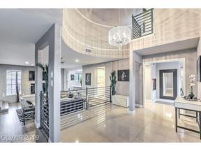 Property for sale at 7887 Tara Avenue, Las Vegas,  Nevada 89117