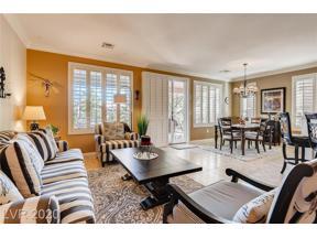 Property for sale at 5158 PENSIER Street, Las Vegas,  Nevada 89135