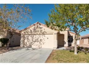 Property for sale at 4962 PERRONE Avenue, Las Vegas,  Nevada 89141