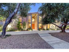 Property for sale at 3255 Lindell Road, Las Vegas,  Nevada 89146