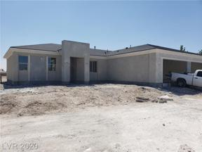 Property for sale at 5301 Rome Boulevard, Las Vegas,  Nevada 89131