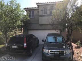 Property for sale at 11238 Pierre Milano Street, Las Vegas,  Nevada 89141