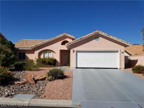 Property for sale at 1949 Racine Drive, Las Vegas,  Nevada 89156