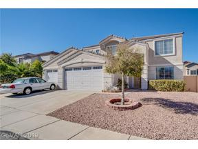 Property for sale at 1770 Clear River Falls Lane, Henderson,  Nevada 89012