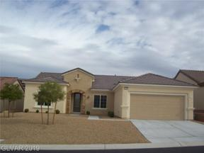 Property for sale at 2248 Island City Drive, Henderson,  Nevada 89044