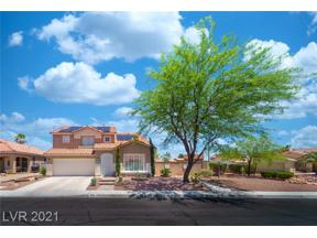Property for sale at 3716 Birchdale Court, North Las Vegas,  Nevada 89032