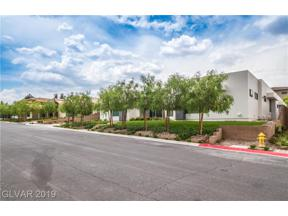 Property for sale at 7503 Yonie Court, Las Vegas,  Nevada 89117