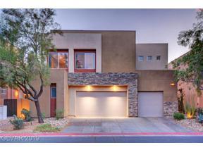 Property for sale at 1425 Canyon Ledge Court, Las Vegas,  Nevada 89117