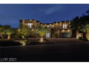 Property for sale at 1640 Liege Drive, Henderson,  Nevada 89012