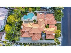 Property for sale at 8113 Tiara Cove Circle, Las Vegas,  Nevada 89128