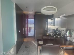 Property for sale at 4381 W Flamingo Road 35309, Las Vegas,  Nevada 89103