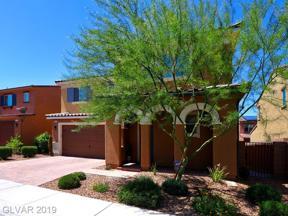 Property for sale at 2513 Bankhurst Street, Henderson,  Nevada 89044