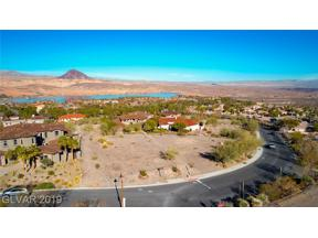 Property for sale at 16 Camino Barcelona Place, Henderson,  Nevada 89011