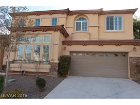 Property for sale at 613 El Loro Street, Las Vegas,  Nevada 89138