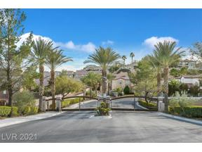 Property for sale at 2828 Maryland Hills Drive, Henderson,  Nevada 89052