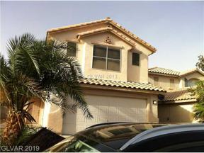Property for sale at 5626 Henshaw Avenue Unit: 0, Las Vegas,  Nevada 89118