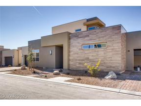 Property for sale at 4261 SWIFT Street 0, Las Vegas,  Nevada 89135