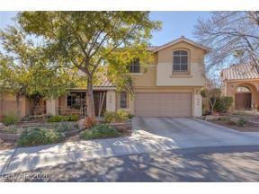 Property for sale at 9525 Cloudcroft Avenue, Las Vegas,  Nevada 89134