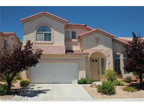 Property for sale at 157 Lakewood Garden Drive, Las Vegas,  Nevada 89148