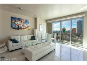 Property for sale at 222 Karen Avenue Unit: 1403, Las Vegas,  Nevada 89019