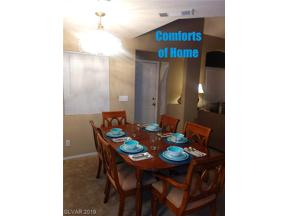 Property for sale at 8016 Delightful Avenue Unit: 0, Las Vegas,  Nevada 89128