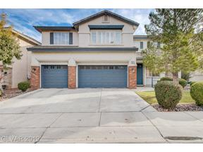 Property for sale at 628 Joe Willis Street, Las Vegas,  Nevada 89144