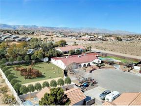 Property for sale at 9130 Belcastro, Las Vegas,  Nevada 89113